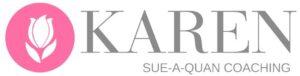 Karen Sue-A-Quan Coaching