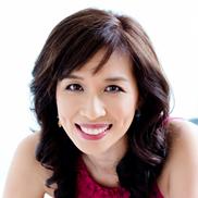 Karen Sue-A-Quan